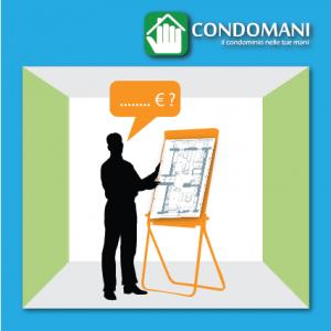 Valutatori immobiliari a chi ci affidiamo il blog di - Valutatore immobiliare ...